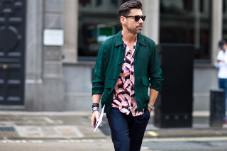 london-street-style-spring-summer-2016-2-320x213