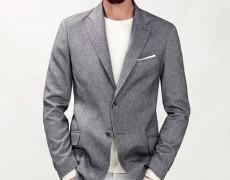 Cómo vestir bien: moda Hombres