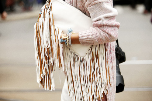 fringes-trend-streetstyle