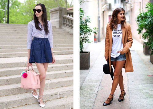 lace-up-ballerinas-trend-bloggers-instagram-street-style1