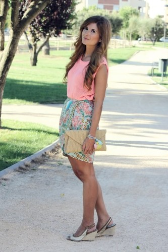look-street_style-outfit-a_trendy_life-cuas_esparto6-1