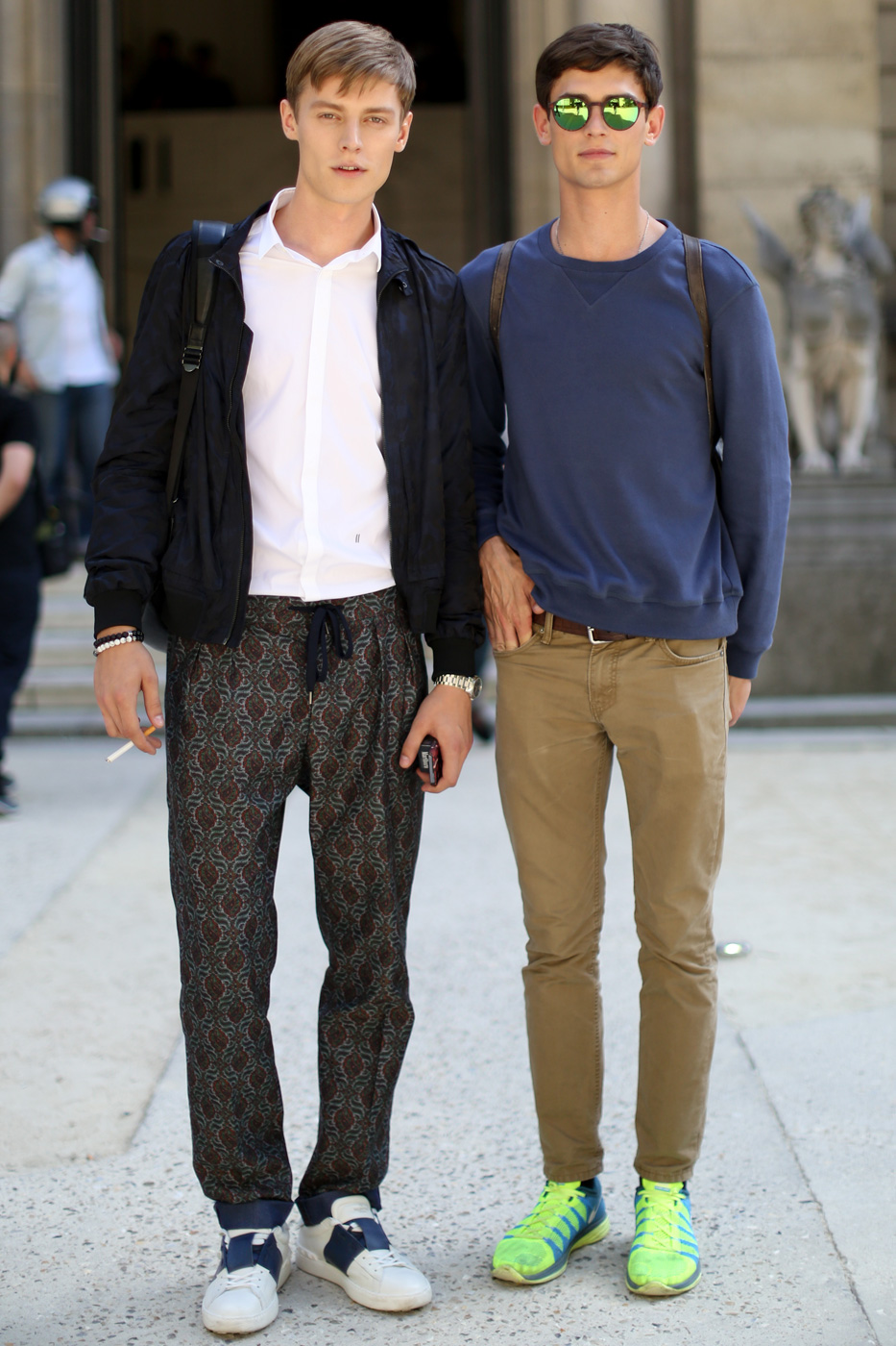 street-style-paris-mens-shows-day-1-the-impression-june-2014010